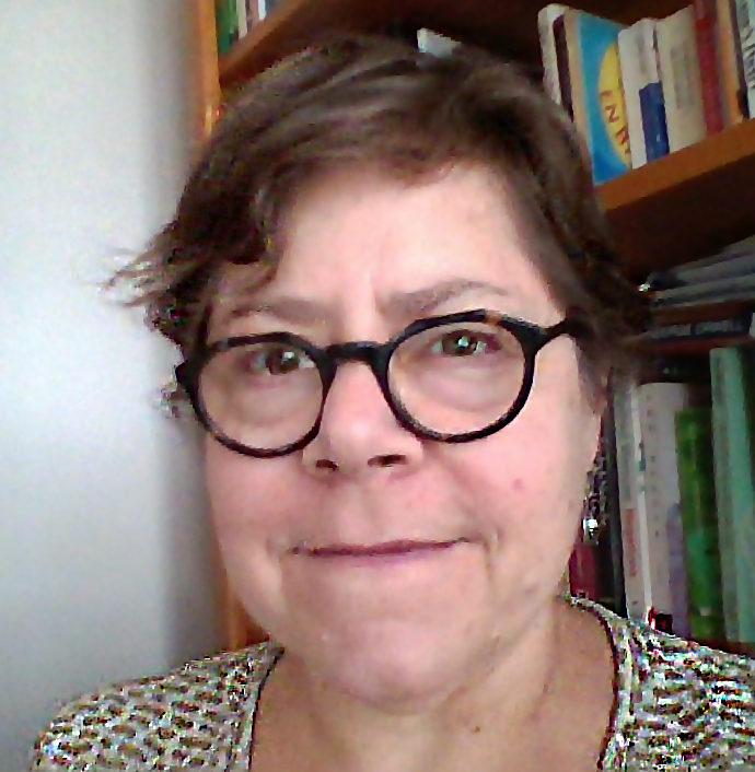 Author-Carol-Betensky