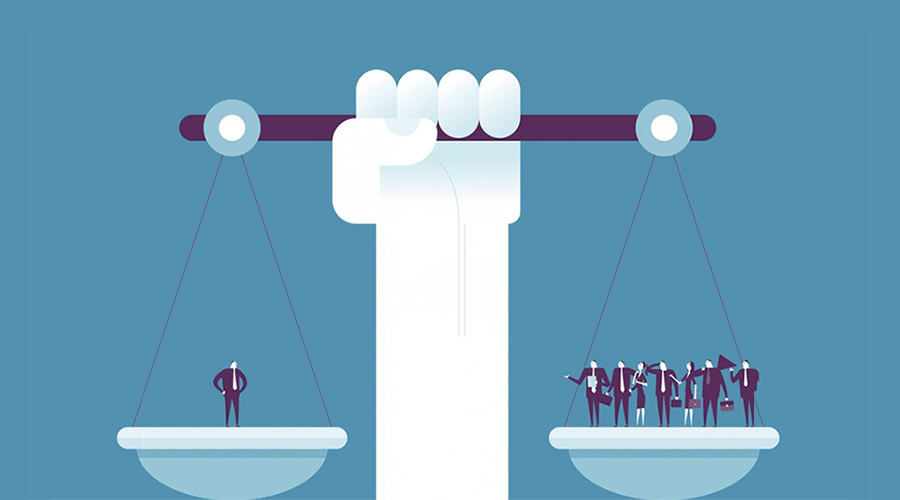 scale-justice