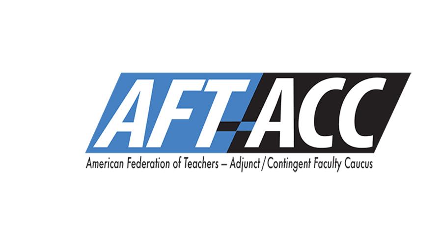 AFT-ACC-logo