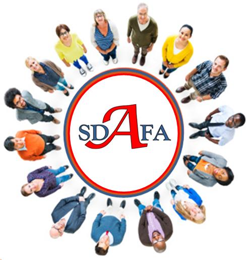 sdafa-circle-of-people-logo