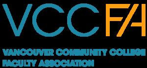vccfa-logo