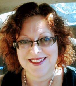 author-carol-whaley